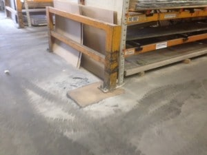 concrete repair 2 - Copy
