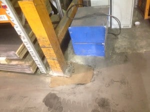 concrete repair - Copy
