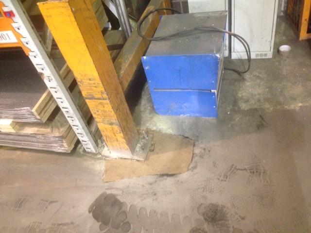 concrete repair - Copy