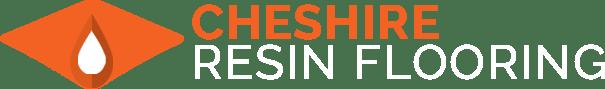 CheshireResinFlooring